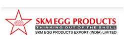 SKM Egg Products